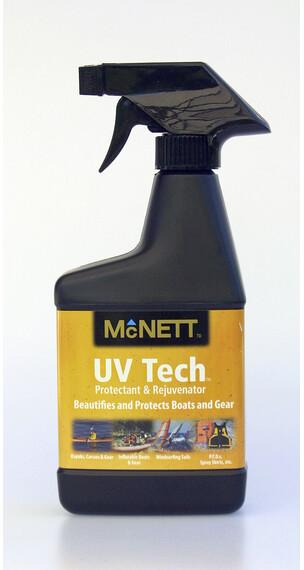 McNett UV Tech Schutzmittel